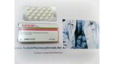 Abdi Ibrahim Anapolon Tablets