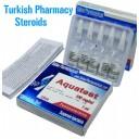 Balkan Pharma Aquatest