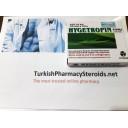Hygene Hygetropin HGH 100