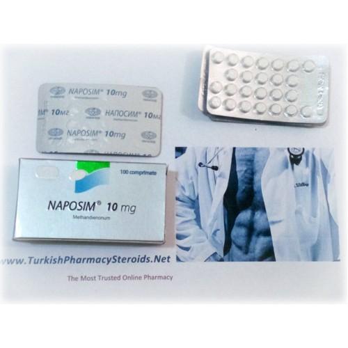 Pin Dianabol Tablets 5mg Pink Dbol on Pinterest