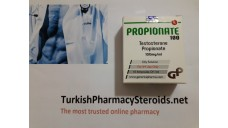 Generics Pharma Propionate