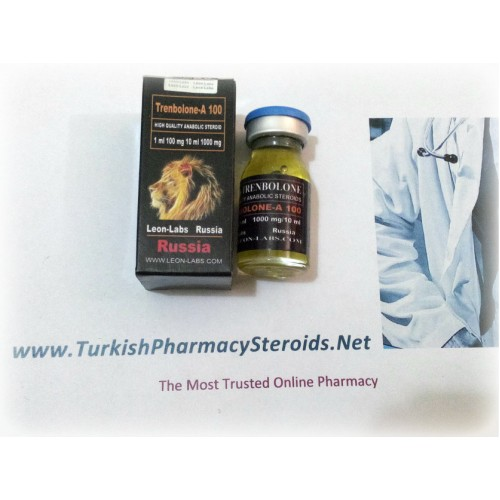 list of all oral anabolic steroids
